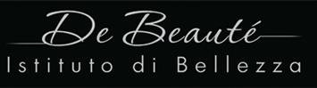 Shop De Beauté
