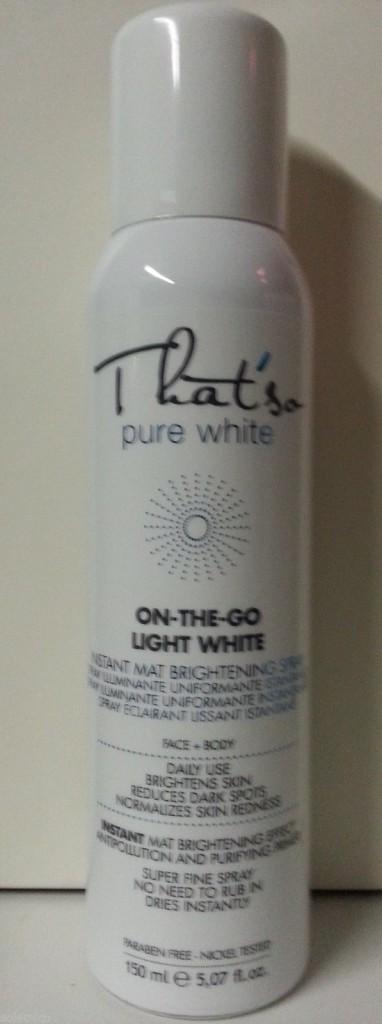 THATSO-PURE-WHITE-ON-THE-GO-LIGHT-WHITE-INSTANT-MAT-SPRAY-ILLUMINANTE-150ml-321598065319