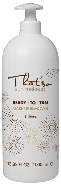 THATSO-SUN-MAKE-UP-LATTE-DETERGENTE-READY-TO-TAN-MAKEUP-REMOVER-1-LITRO-221597176368