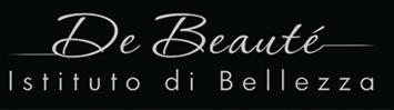 Centro Estetico, Centro Estetico Milano, Centro Abbronzante Milano, Abbronzatura Milano, Abbranzatura spry Milano, Estetica Milano, Benessere Milano