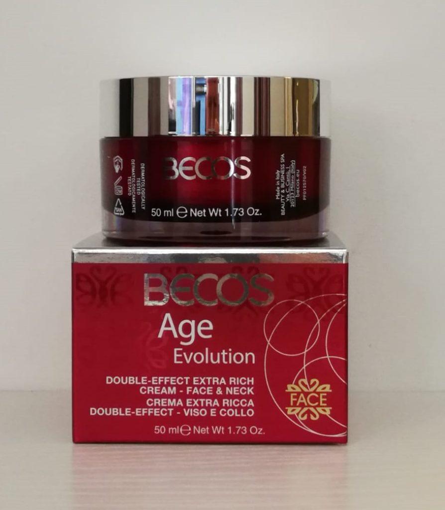 Becos.Age-Evolution.Extra-Ricca