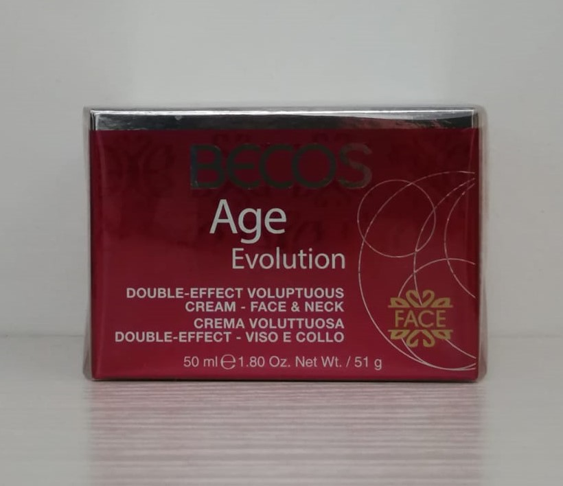 Becos.Age-Evolution.Voluttuosa