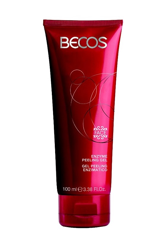 Becos-Specific-Gel.Peeling.Enzimatico