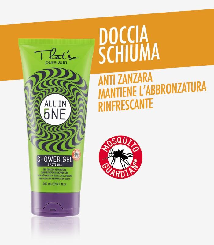 all-in-one-doccia-schiuma-gel-doccia-riparatore