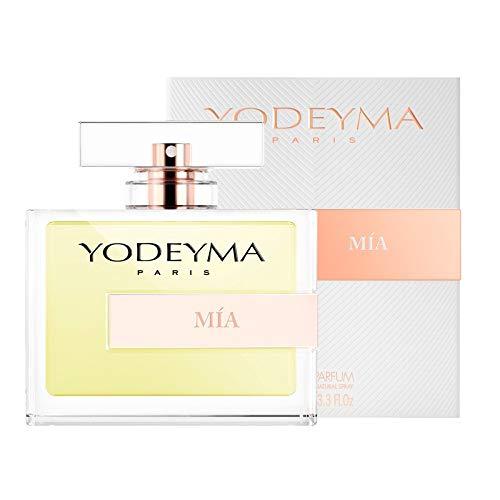 Yodeyma Mia