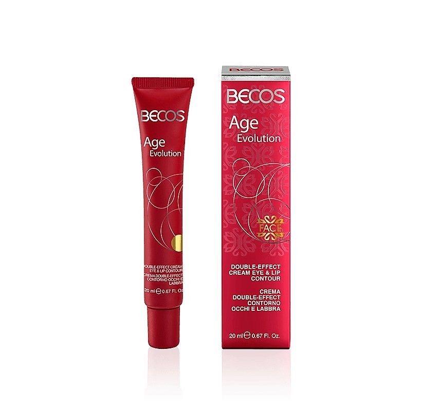 Becos Age-Occhi
