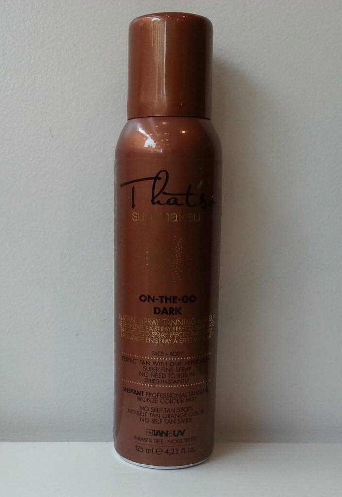 ABBRONZATURA-SPRAY-TAN-con-DHA-a-MILANO-da-SOLETNICO-colore-DARK-125ml-321567276891