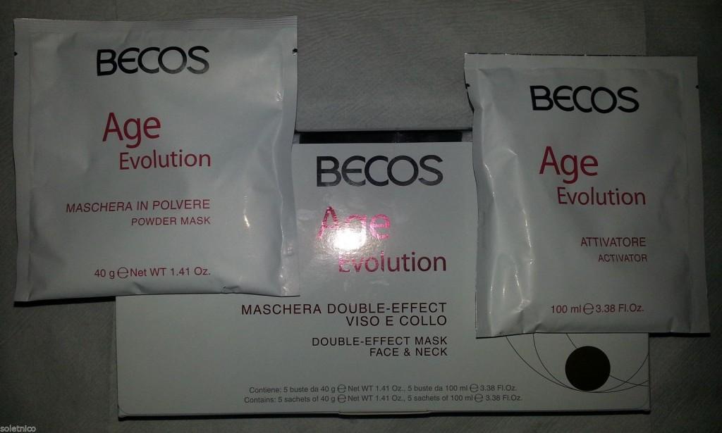 BECOS-AGE-EVOLUTION-MASCHERA-PROF-DOUBLE-EFFECT-VISO-E-COLLO-UN-TRATTAMENTO-221611891942
