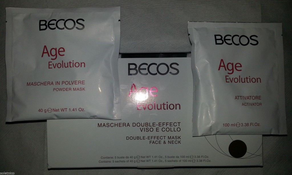 BECOS-AGE-EVOLUTION-MASCHERA-PROF-DOUBLE-EFFECT-VISO-E-COLLO-conf5-TRATTAMENTI-321593100569