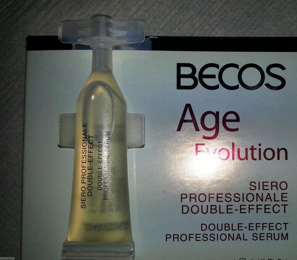 BECOS-AGE-EVOLUTION-SIERO-PROFESSIONALE-DOUBLE-EFFECT-Una-Fiala-da-5ml-321593100585