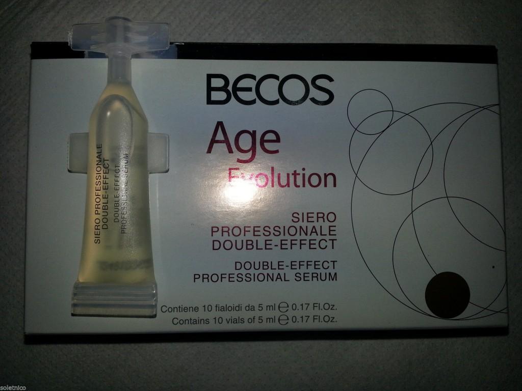 BECOS-AGE-EVOLUTION-SIERO-PROFESSIONALE-DOUBLE-EFFECT-conf-10-Fiale-da-5ml-321593100605