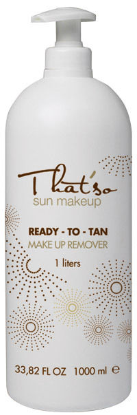 THATSO-SUN-MAKE-UP-LATTE-DETERGENTE-READY-TO-TAN-MAKEUP-REMOVER-1-LITRO-221597176368